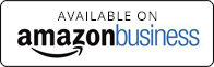 Amazon Business.com
