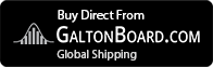Buy Galton Board